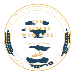 The Leaders Who Care