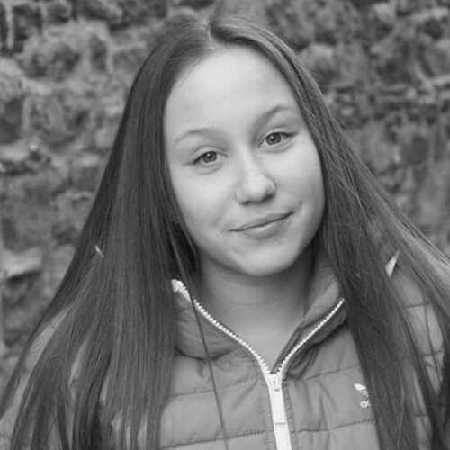 Darina Stoeva